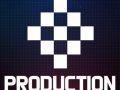 TiM2760 PRODUCTION