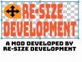Re-Size Development