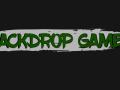 Backdrop Games