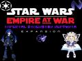 Imperial Dimension mod Team