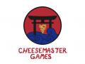 Cheesemaster Games