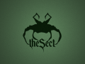 theSect