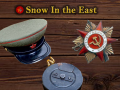 Snow In the East Mod Team