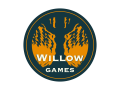 Willow Games
