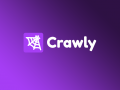 Crawly Games