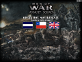 Men of War: Operation Sovereignty Developers