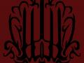 Dark Council of Carn Dûm