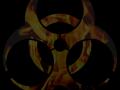 Biohazard Z - Dev team