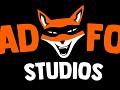 Bad Fox Studios