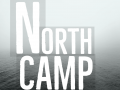 Northcamp Studio