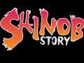 Shinobi Story Developers