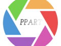 PPART/Portal Project Aperture Restarted Team