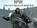 Riptide Studios