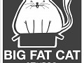 Big Fat Cat Studio