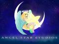 Angel Star Studios
