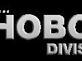 Phobos Division