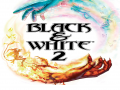 Black & White 2: Redux Team