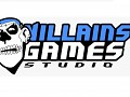 Villains Games Studio