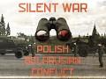 Silent War Development Team