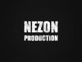 Nezon Production
