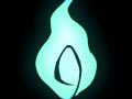 Endflame