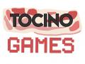 Tocino Games