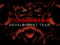 Tchernobog Development Team