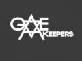 GAE KEEPERS