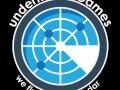 underRadar Games