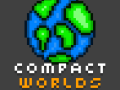 Compakt Worlds