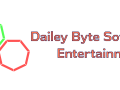 Dailey Byte Software and Entertainment