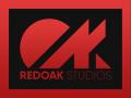Redoak Studios