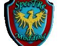 SpecTRe Modding