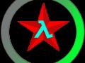 Blasters Gaming Company