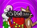 Dingo Goes Bingo Studios