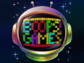 Boops! Games