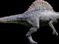JurassicKingdom developer mod