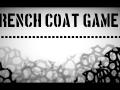 Trench Coat Games