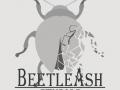 BeetleAsh