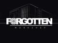 The Forgotten Workshop