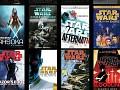 Star Wars Battlefront 2 Books Maps