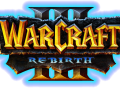 Warcraft Rebirth Development Team