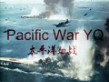 The pacific war YQ