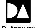 D.Artality