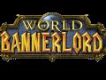M&Warcraft; Team