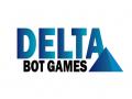 Delta BotGames