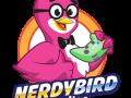 NerdyBird Studios