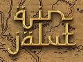 Ain Jalut Developer Team