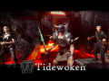 Tidewoken Games