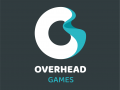 Overhead Games